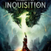 Download Dragon Age: Inquisition Free PC Game