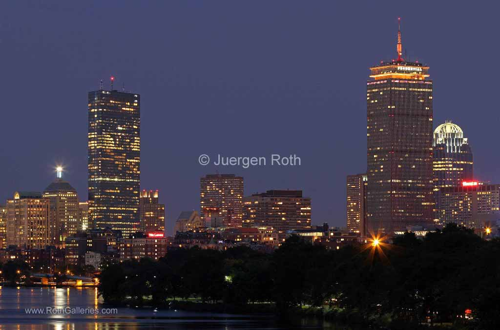 http://juergen-roth.artistwebsites.com/art/all/all/all/my+boston