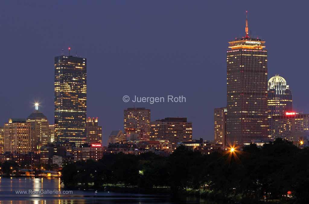 http://juergen-roth.artistwebsites.com/art/all/all/all/my+boston