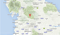 http://sciencythoughts.blogspot.co.uk/2015/06/yorkshire-stuck-by-two-earthquakes-in.html