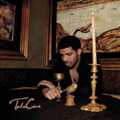 Drake-Take_Care-2011