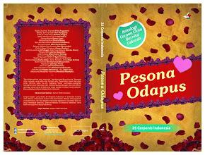 Pesona Odapus (2012)