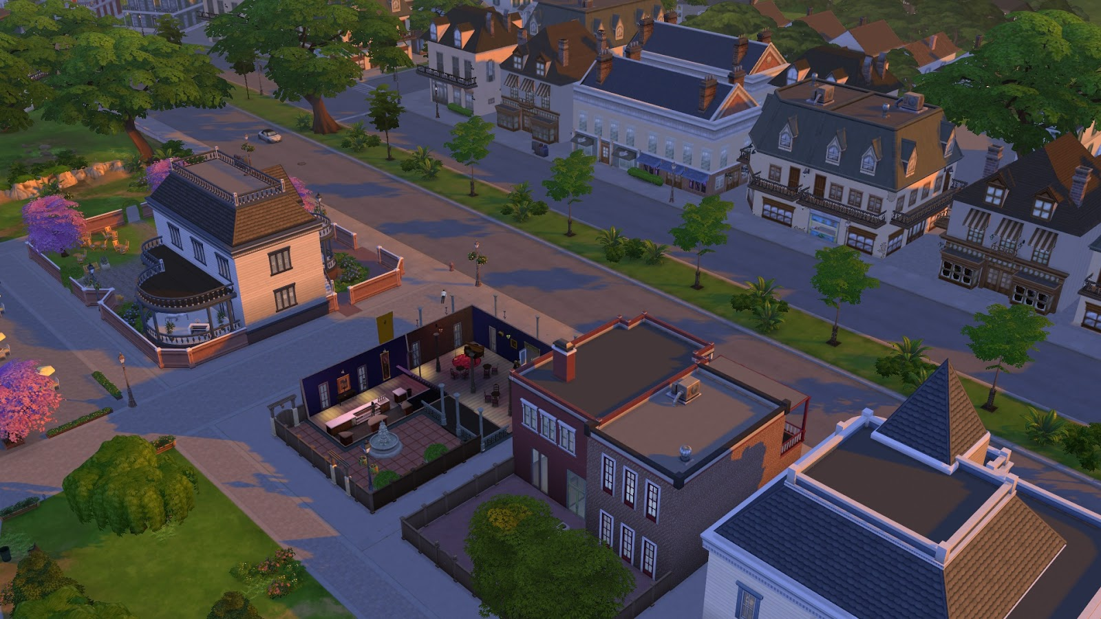 Imágenes sims 4 The-sims-4_PC_663