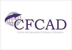 CFCAD