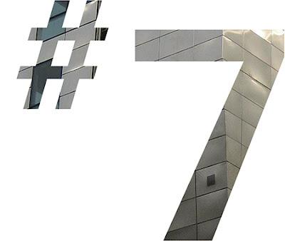 `Top 7´ datos que deja la séptima fecha de la Liga Postobon
