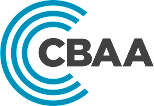 Community Broadcasting Association of Australia