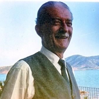 Ο παιδαγωγός Κ.Δ.ΣΩΤΗΡΙΟΥ (1889-1966)