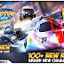 Mini Motor Racing (Cuộc đua gay cấn của những chiếc mini moto) game cho LG L3