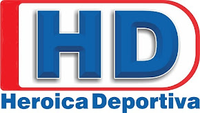 HEROICA DEPORTIVA
