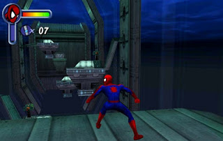 Spider Man 2001 Pc Download Full Version