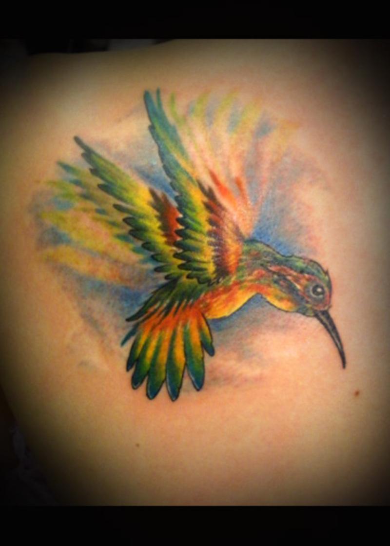 tatto humming bird tattoo designs. Black Bedroom Furniture Sets. Home Design Ideas