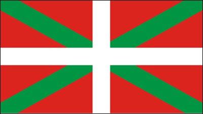 bandera-euskadi-pais-vasco