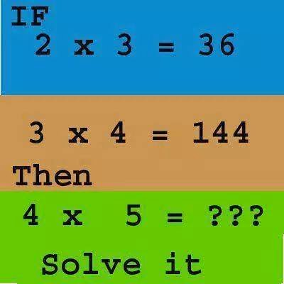 sequence math worksheets
