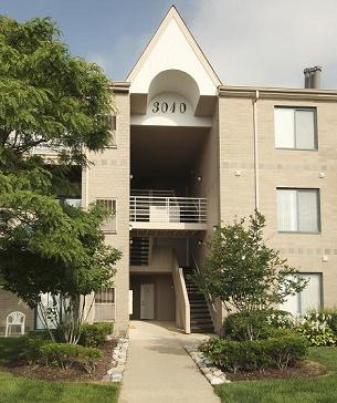 HFF Arranges $5.3 Million Supplemental Financing For Signature Club  Apartments In Ann Arbor, MI