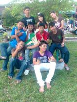1 Family (boyfie)