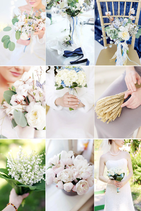 WEDDINGS. LOVE. FLOWERS