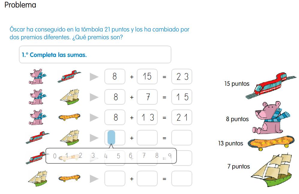 http://www.primerodecarlos.com/SEGUNDO_PRIMARIA/marzo/Unidad5/actividades/problemas/10.swf