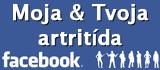 LPRe-SR - diskusia na FB