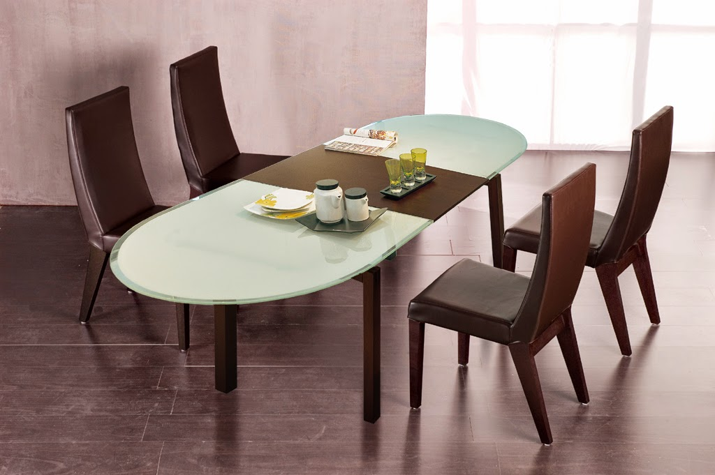 antique ultramodern furniture dining table