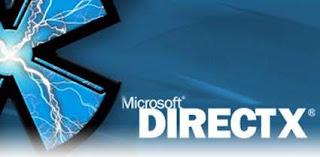 directx image