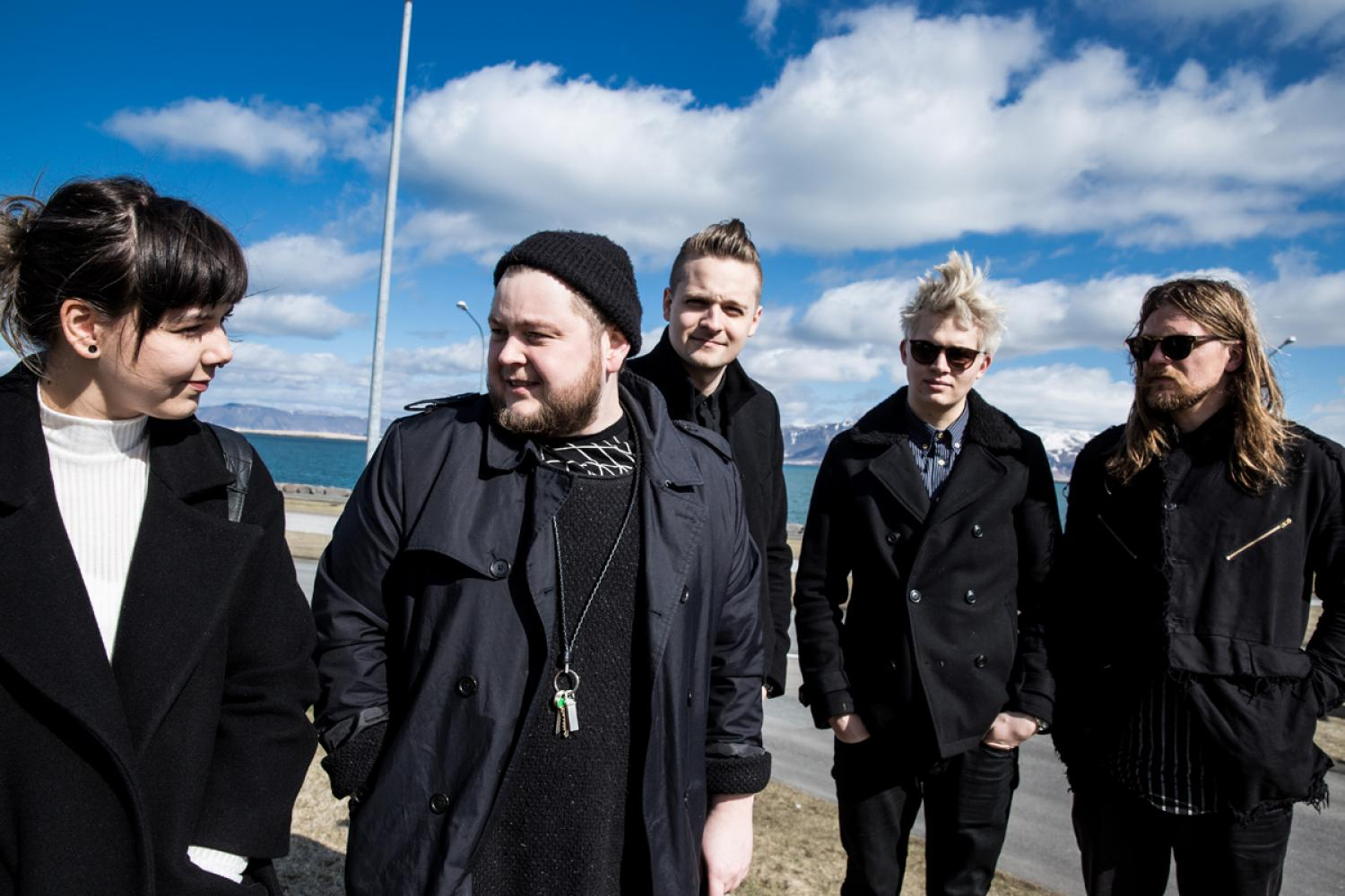 of monsters and men Of monsters and men on accuradio free customizable online radio with unlimited skips listen now.
