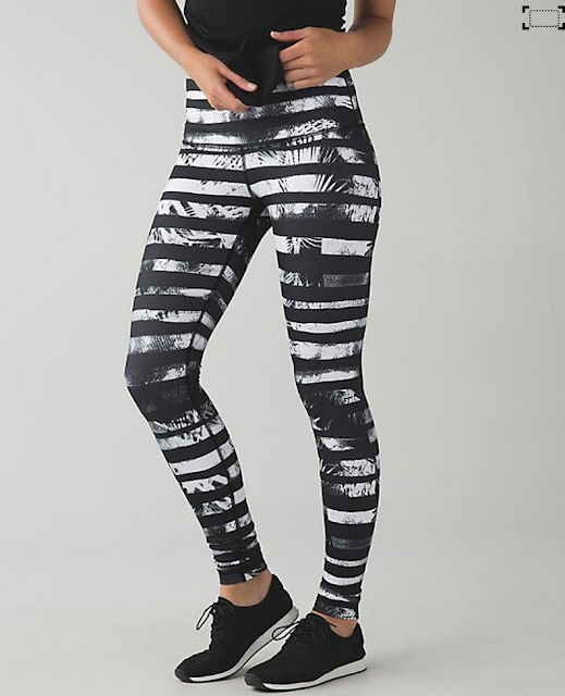 http://www.anrdoezrs.net/links/7680158/type/dlg/http://shop.lululemon.com/products/clothes-accessories/pants-yoga/WU-Pant-Roll-Down-Full?cc=18654&skuId=3616398&catId=pants-yoga