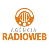 Agencia Radio Web