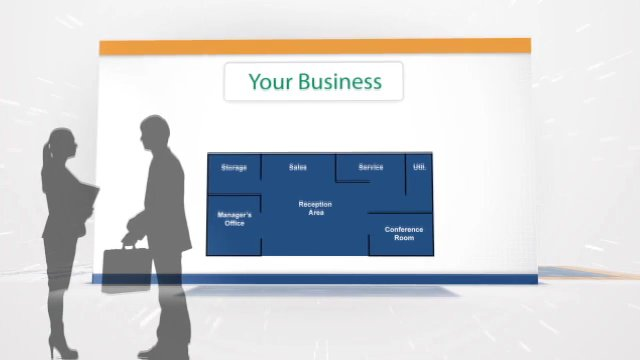 Planning to start your new business? or trying to improve your ...
