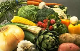 الغذاء الذى يقلل الكوليستيرول فى الدم