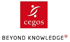 Cegos