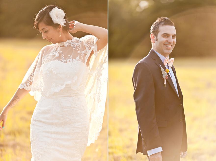 robert rios photography south florida wedding