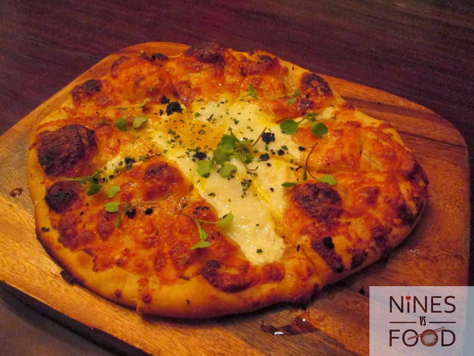 Nines vs. Food - Olive Tree Kitchen and Bar-17.jpg