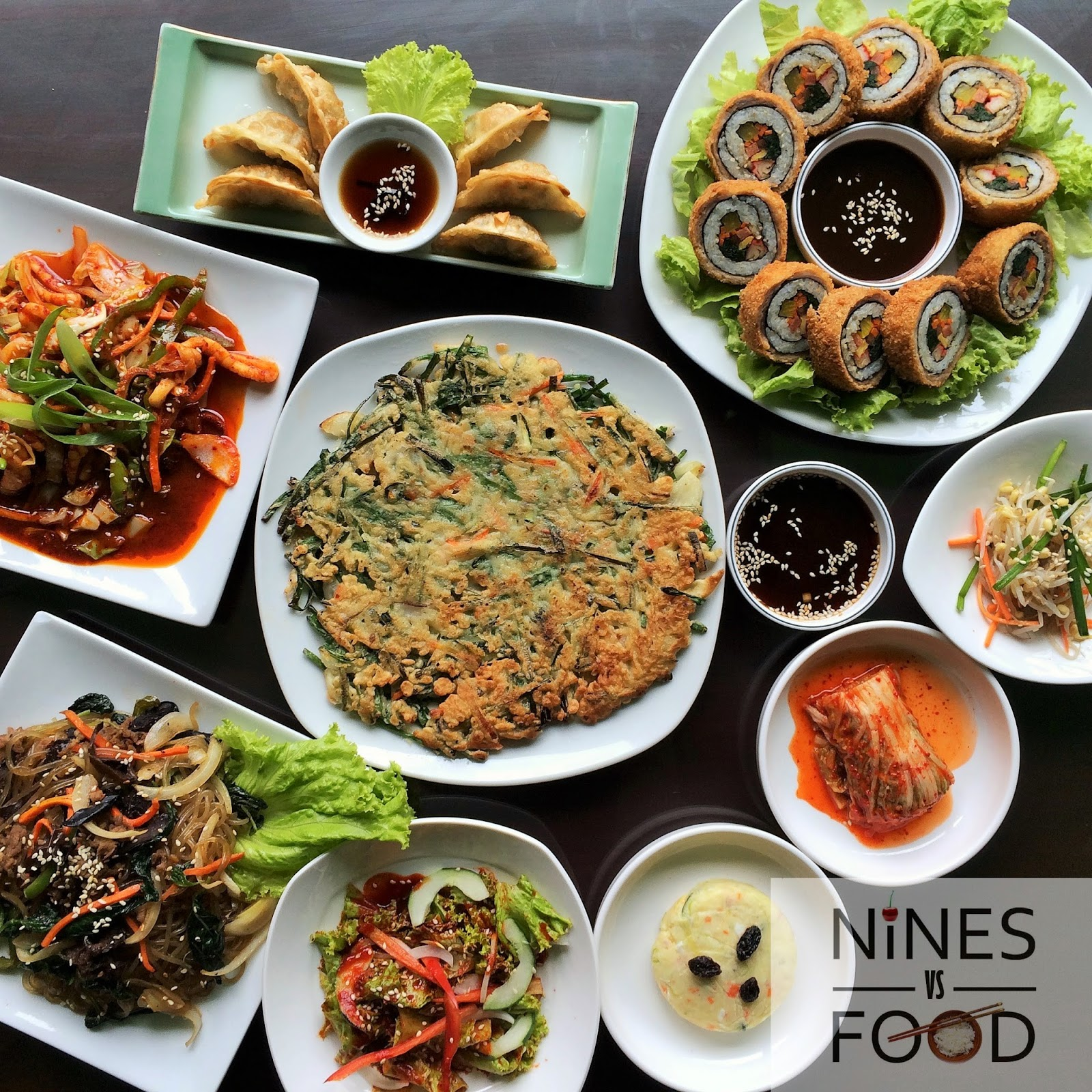 Nines vs. Food - Leann's Tea House Quezon City-1.jpg