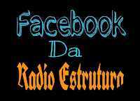 FACE BOOK DA RADIO