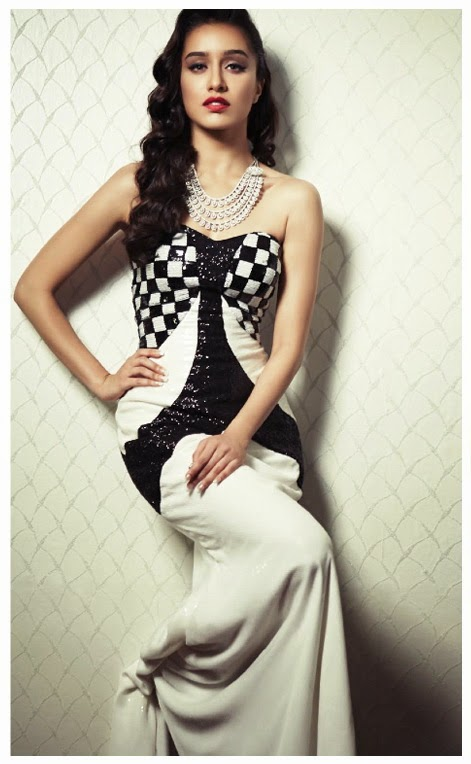 http://www.funmag.org/bollywood-mag/sharddha-kapoor-photoshoot-for-hi-blitz-magazine-august-2014/