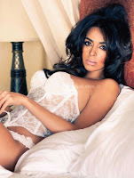 Mallika, Sherawat, Hot, and, Sexy, in, lather, and, lace, lingeries