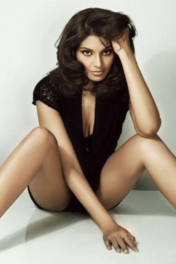 Bipasha Basu Porn Videos Pornhubcom