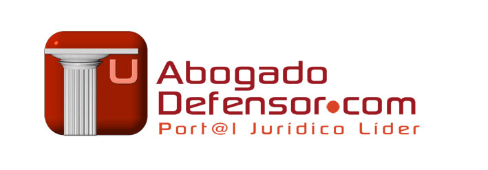 TU ABOGADO DEFENSOR .COM