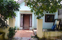 Rumah Dijual Di Legok Tangerang