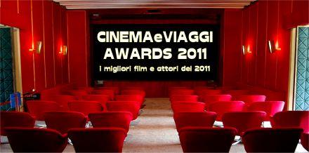 I migliori film 2011 cinema
