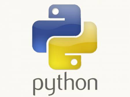 python how to clear a tuple