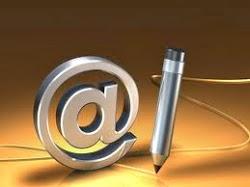 Mail per gli alunni