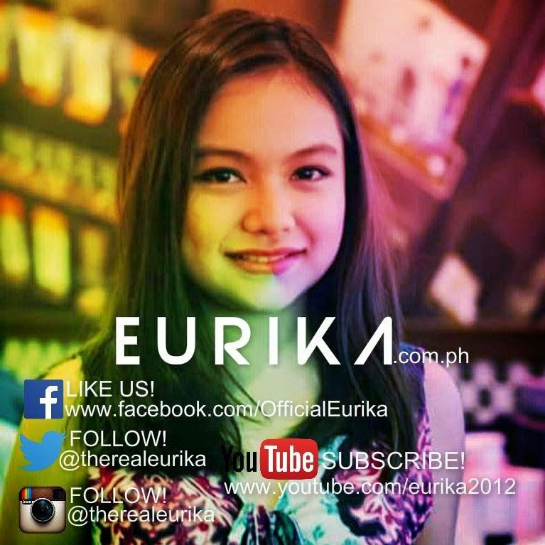 Eurika Songs