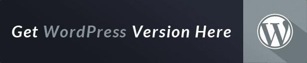 Masala WordPress Blog Theme Version Here
