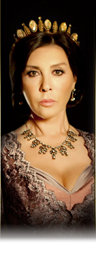 Harim soltan saison le dernier Episode en arabe HD