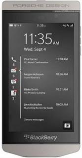 Harga Smartphone Samsung Galaxy Note Pro Termurah