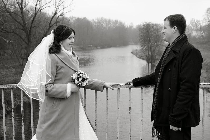 geros nespalvotos vestuvinės nuotraukos