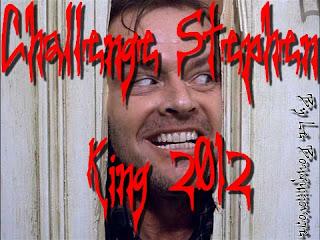 http://1.bp.blogspot.com/-f_YwYILTnUU/Tu-zg2mNlcI/AAAAAAAAB50/BgI4yU-nzy4/s320/challenge+stephen+King+2012.jpg