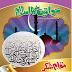 Weekly khawateen ka islam 641 - Read Online islamic Magazines