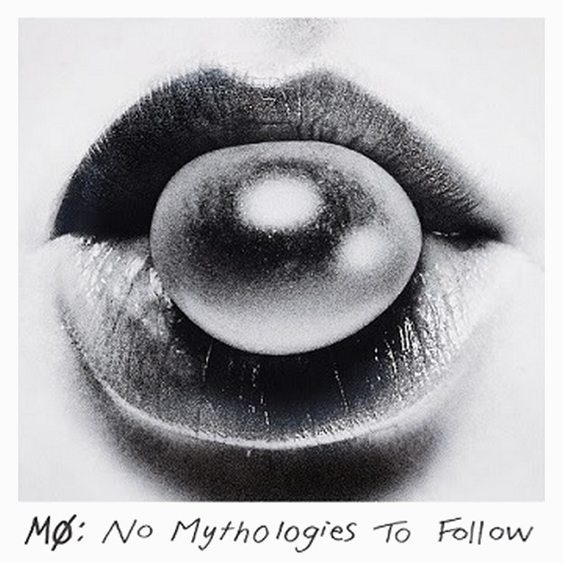 RECENZJA: MØ - No Mythologies to Follow